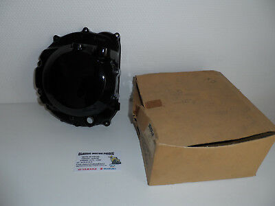 Xj600 /Fz 600 Yamaha Couvercle D'embrayage Neuf/New  Clutch Cover 49A-15421-00