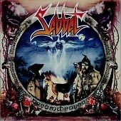Sabbat - Dreamweaver (Reflections Of Our Yesterdays) (Expanded CD) NEW SEALED
