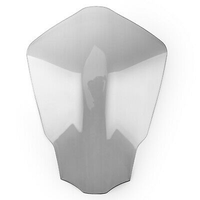 Front Headlight Guard Cover Lens Protector For KTM 1050 1190 1290 ADV Clear