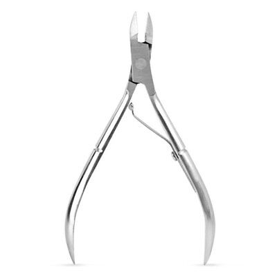 Feet Toe Nail Clippers Trimmer Cutter Olecranon Foot Cuticle Scissors Toe DJ