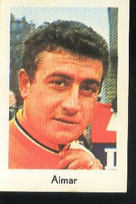 Lucien Aimar Cyclisme TOUR DE FRANCE 66 Cycling Ciclismo Radsport winner