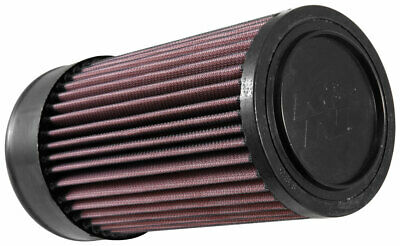 Replacement Air Filter K&N CM-8016 For Can-am Defender 800 ; 16-17