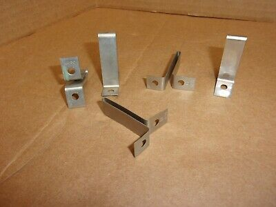 Square D Heater , AR-30 , lot of 5