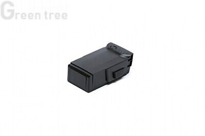 DJI Mavic Air Intelligent Flight Battery Part 1 Multicolour