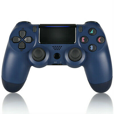 New Playstation 4 PS4 Wireless Remote Handle Controller Dualshock 4 MNB