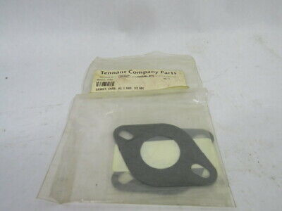 Tennant 74443 .03 1.18ID 2/2.5BC Carburetor Gasket Lot of 3 ! NWB !