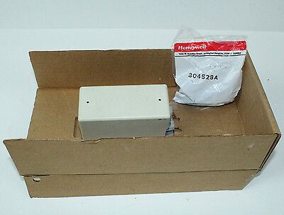 Honeywell Lp916b1074 1 Pneumatique à Distance Ampoule Thermostat Direct Chaleur