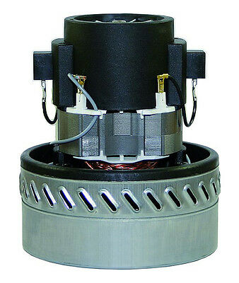 Cleaner Turbine Motor for Festool Sr 151e-as 151 Le-As Srm 152 Thermo Fuse -11