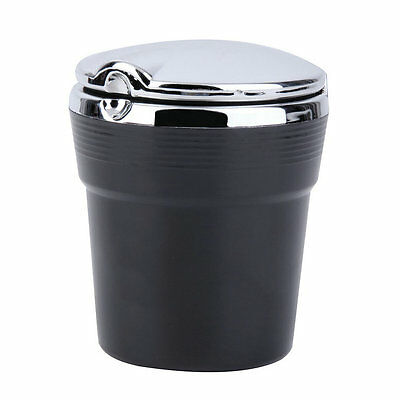 Audi A1/S1 - Ashtray Or Coin Holder To Suit Cup Holder