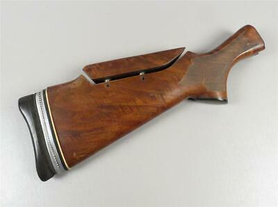 BEAUTIFUL WALNUT FACTORY Remington Model 1100 / 11-87 Stock