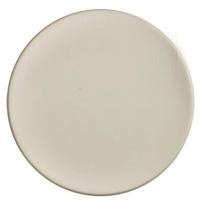 Mayco Bisque Dinnerware - Dinner Plates  - Dinner Plates