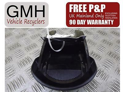 Honda Civic Front Centre Ashtray  2001-2006 »