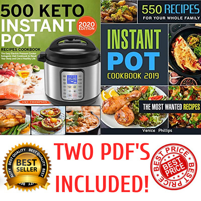 |e-Version| Keto Diet Your 30-Day Plan By Josh Axe 365 Days of Low-Carb Fitness