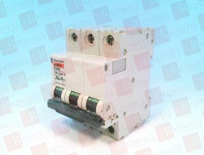 USED TESTED CLEANED QO310 SCHNEIDER ELECTRIC QO310