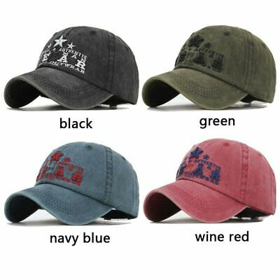 6afcb6a17 Baseball Cap Snapback Hat Men Women Vintage Casual Casquette Male Hat Hip  Hop
