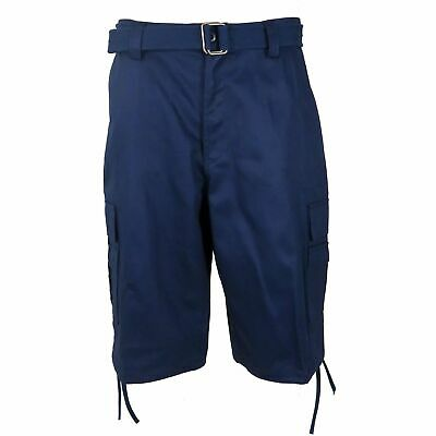 5f3e091b19 Henry & William Men's Heavy Twill Cargo Shorts For Big & Tall-14 Variety of