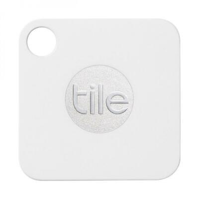 Tile Mate - Keep track of keys, bags and anything else