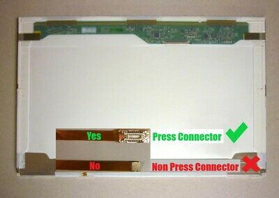 "15.4"" LED LCD Screen Display Panel Replacement LP154WX7(TL)(P2) LP154WX7-TLP2"