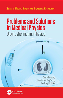 Problems and Solutions in Medical Physics (PDF)