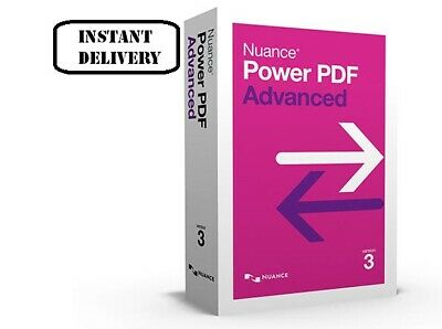 nuance power pdf advanced 3.0 full download