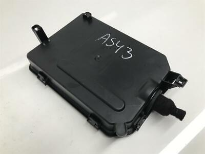 Audi A4 2001 To 2005 Gearbox ECU