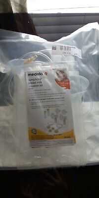 Medela Freestyle Spare Parts, Tubing