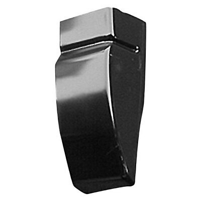 CPP Replacement Truck Cab Corner RRP129 for 1988-1998 GMC Pickup