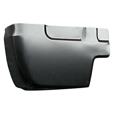 Value CPP Truck Cab Corner for 1988-1998 GMC Pickup OE Quality Replacement