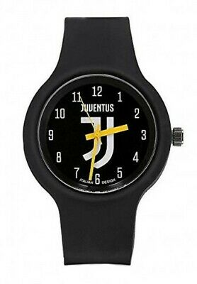 Orologio JUVENTUS Official in Silicone - P-JN430XN1 37MM