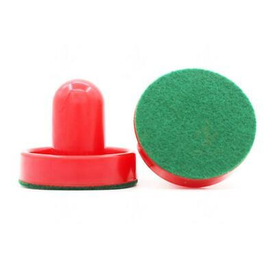 Air Hockey Table Puck Mallet Puck Goalkeepers Equipment Accessories for EN24H 07