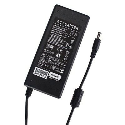 19V 4.74A 90W Laptop AC Adapter For Asus Charger Battery Power Supply Black GL