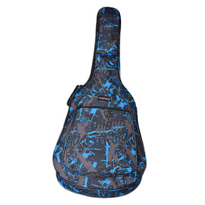 36inch Soft Case Bag Cover Holder for Wooden Acoustic Classical Guitar