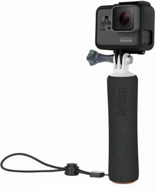 Floating Hand Grip Handle Mount Accessory Float for Gopro Hero7 6 5 4 3+