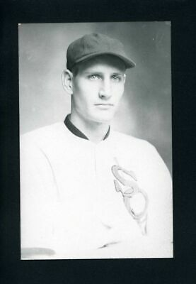 Image result for harry kinzy 1934 chicago white sox
