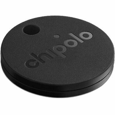 Chipolo Classic Tracker / Black / NEW & BOXED