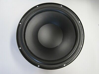 "Ar/ Acoustic Research Ar310Ho 10"" Woofer #D02-0060"