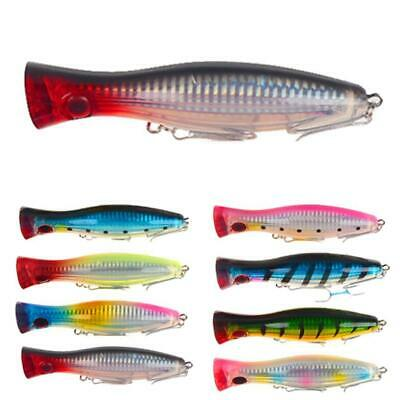 25 Squid skirts Lures Hand Rig Game Teaser Catch Bait Trolling Micro Top Water
