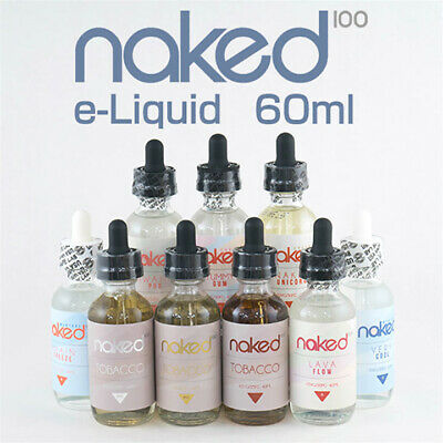 New Naked100 All 60ML 100% Authentic Free Fast US shipping !!!