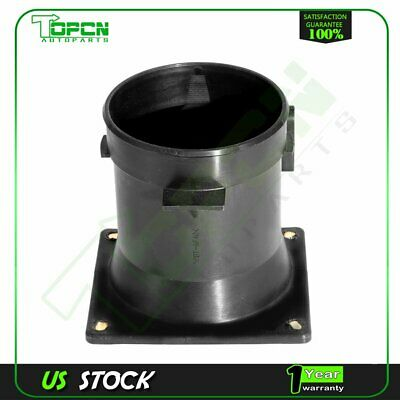 MAF Mass Air Flow Sensor meter for Ford Expedition Lincoln Navigator 2003 2004
