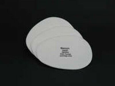 P95 Particulate Filter Gerson G95P GER
