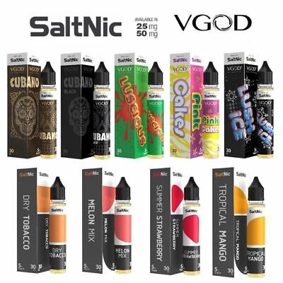 All Line Collections Cigar//Lush//Fruit//Dessert//Candy//Bomb Juice 100% Authent
