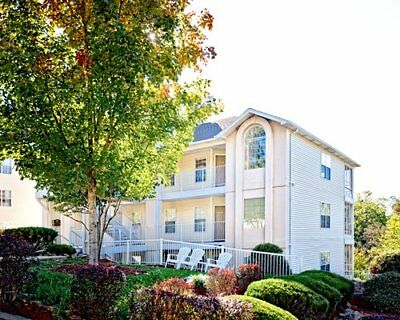 Wyndham Branson, 77,000, Points, Annual,Timeshare, Deeded