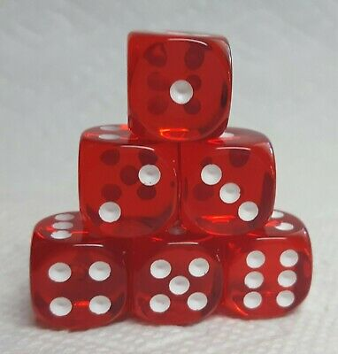 """My! Dice My *Six* 16mm Chessex Leaf Steel w//Gold Letter /""""G/"""" /&  Gold Pips My"""