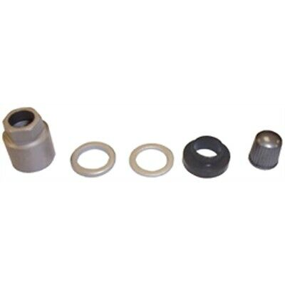 TPMS Replacement Parts Kit For Audi, Bentley, BMW The Main Resource TR20211