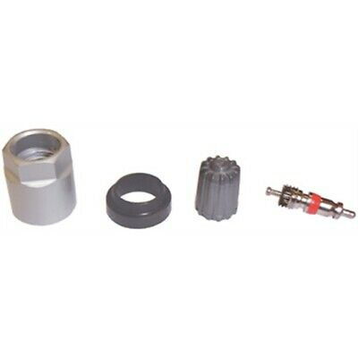 TPMS Replacement Parts Kit For GMC, Hummer, Isuzu The Main Resource TR20006