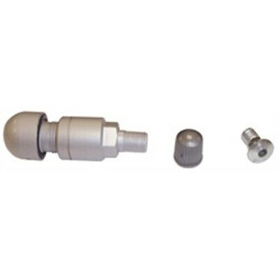 TPMS Replacement Parts Kit For Mercedes-Benz The Main Resource TR20203