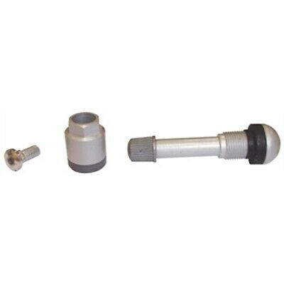 TPMS Replacement Parts Kit for Honda The Main Resource TR20035