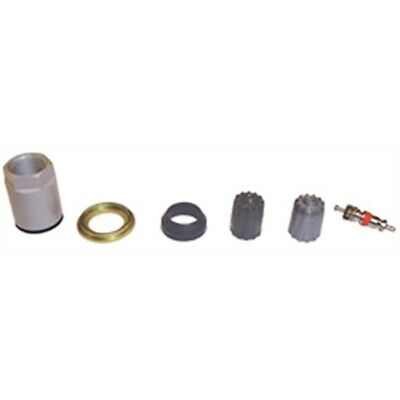 TPMS Replacement Parts Kit for Buick, Chevrolet The Main Resource TR20201