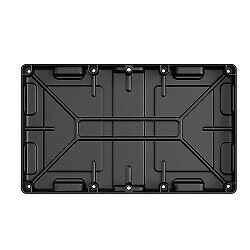 Group 31 Battery Tray  BT31