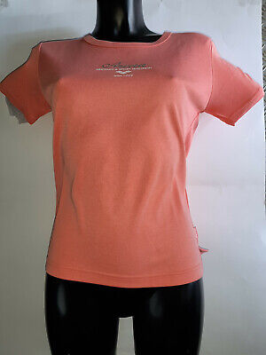 maglia ARENA donna CARROT T.SHIRT blush pink S